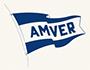 Amver