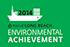 Green Flag 2014