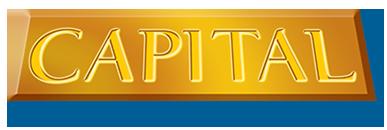 CAPITAL SHIP MANAGEMENT CORP