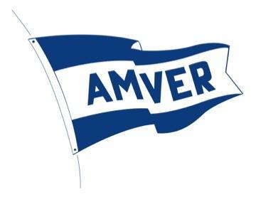Amver Logo