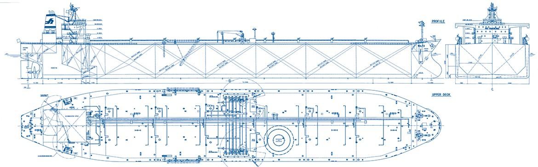capital ship management corp rh capitalship gr oil tank battery schematic