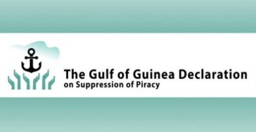 The Gulf of Guinea Declaration on Suppression of Piracy