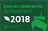 Green Flag 2018